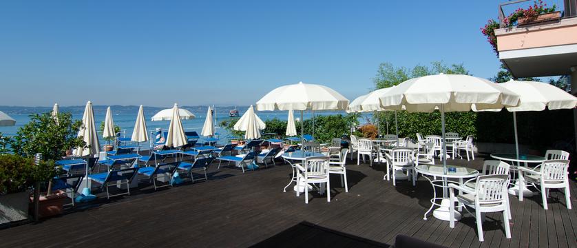 Hotel Eden - Terrace.jpg